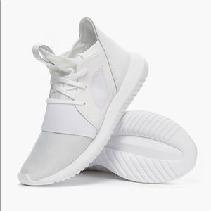 Women s Adidas Original Tubular Defiant on Poshmark 949657837